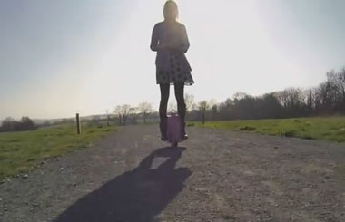 self-balancing scooter,unicycle electric scooter,Airwheel X3