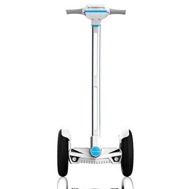 S3 monociclo elétrico