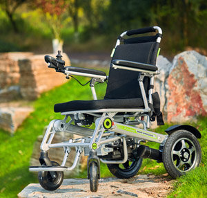 Airwheel H3S Medical Equipment